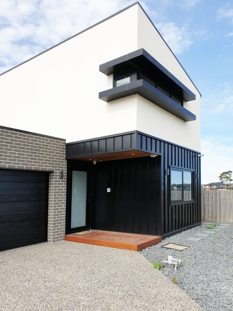 Keysborough Residence 6
