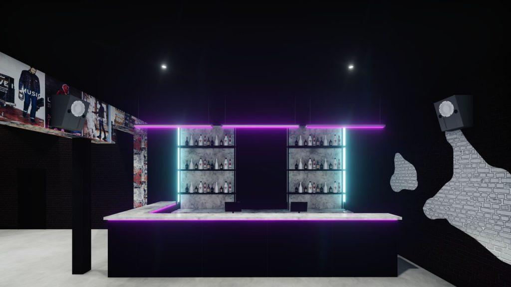 Carlton Nightclub 2