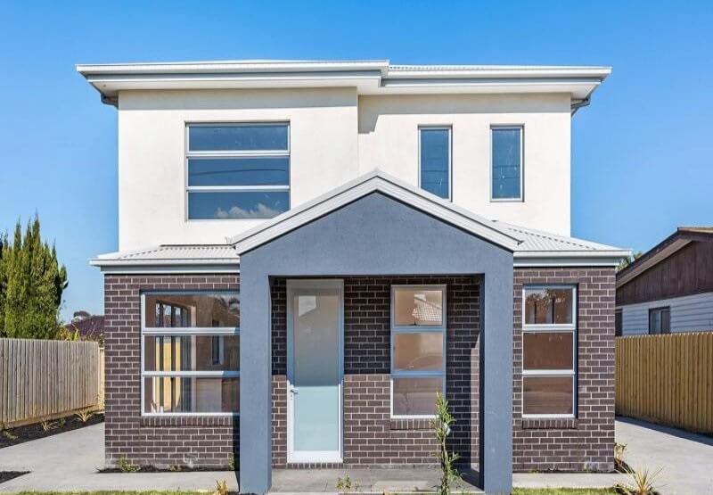 Home Builders in Western Suburbs, Melbourne