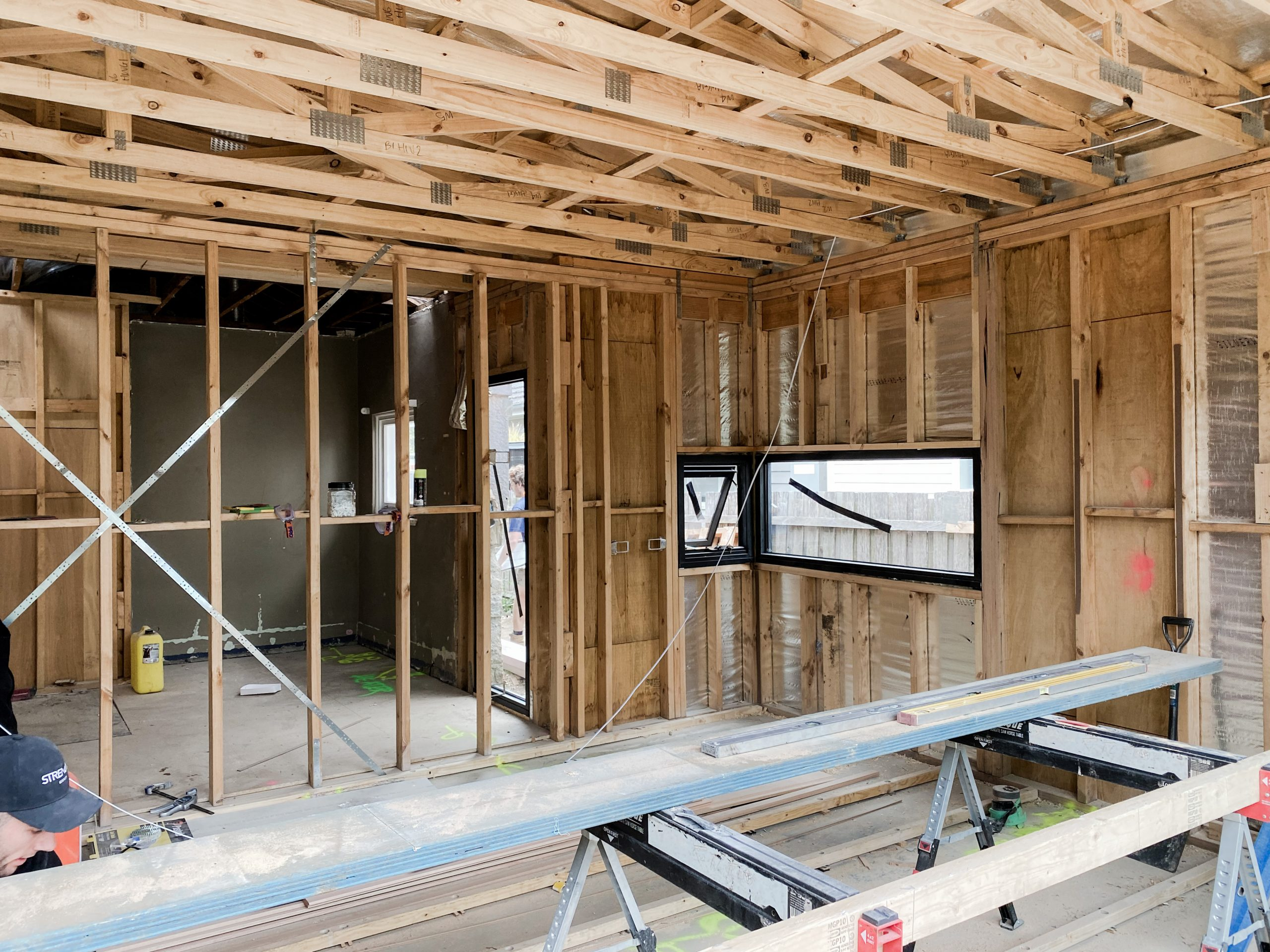 How much does a renovation add to your home?